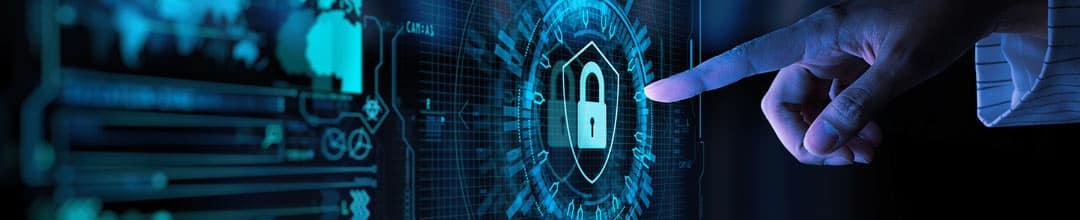 Sécurité réseau globale