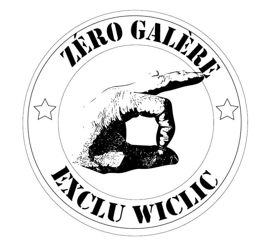 Zéro Galère Wiclic