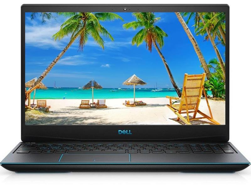 Votre ordinateur en vacances : Les précautions à prendre