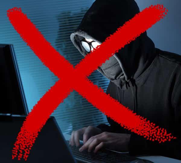 antivirus pour professionnel et entreprise