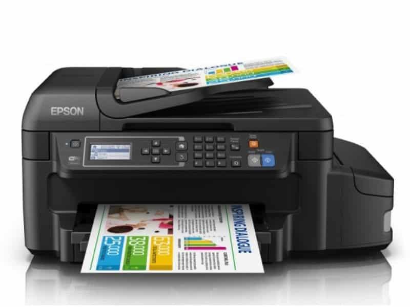 Quelle imprimante choisir : Le guide d'achat Wiclic